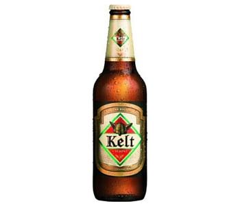 kelt-piwo