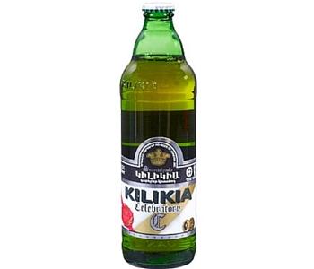 kilikia-piwo