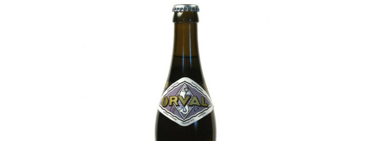 orval-piwo