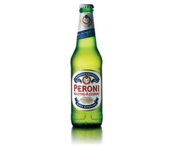 peroni-piwo