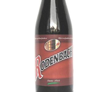 rodenbach-piwo