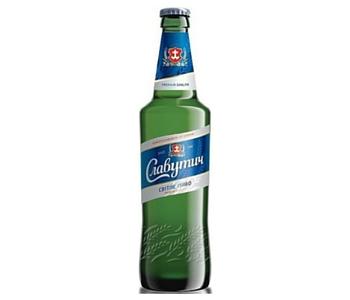 slavutych-piwo
