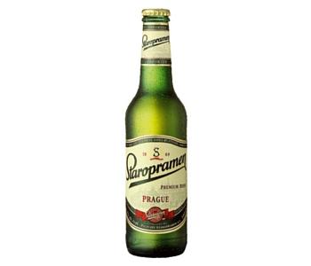 staropramen-piwo