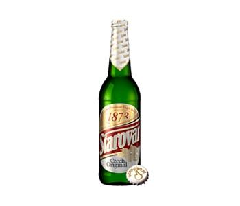 starovar-piwo