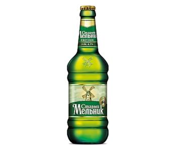 stary-mielnik-piwo