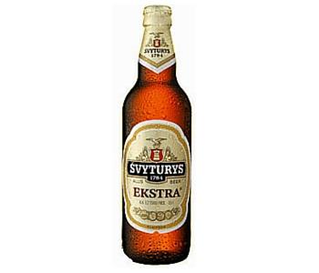 svyturys-piwo