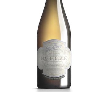 the-bruery-rueuze