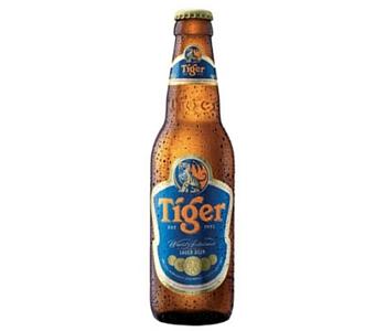 tiger-piwo