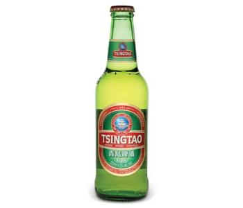 tsingtao-piwo