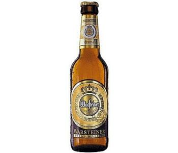 warsteiner-piwo
