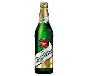 zlaty-bazant-piwo