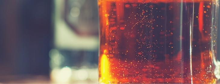 Starzenie się piwa