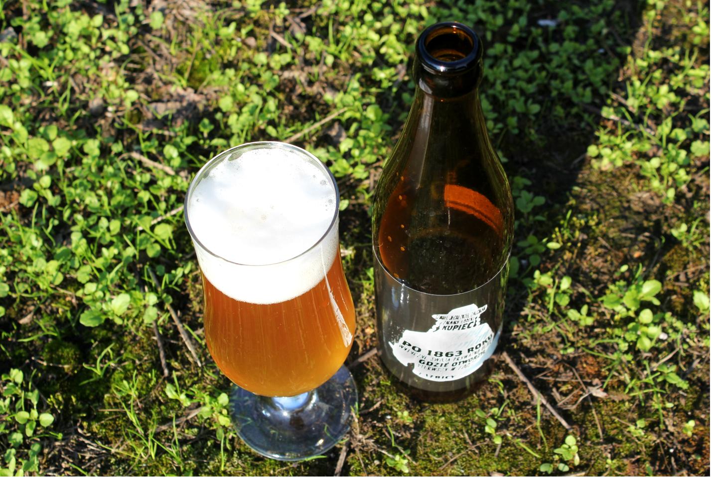 zacny-zalcman-recenzja-piwoteka-2