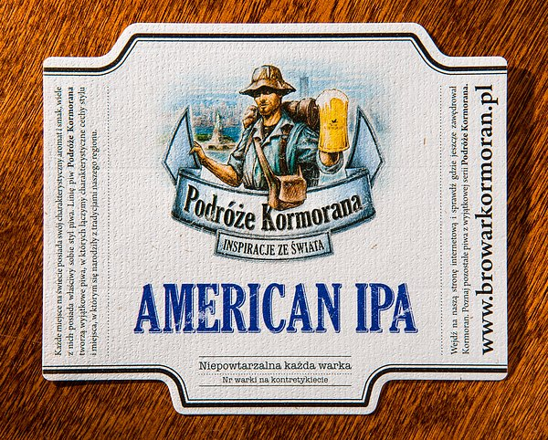 american-ipa-etykieta-kormoran