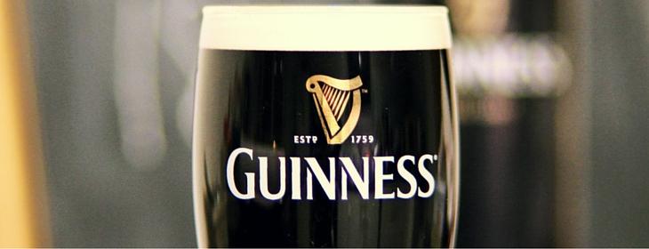 guiness-glass-piwo-importowane