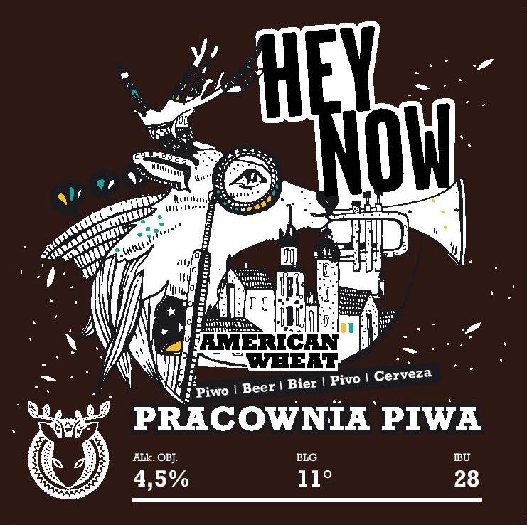 heynow-americanwheat-pracownia-piwa