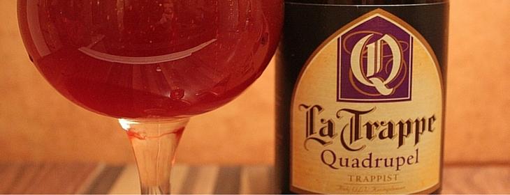latrappe-quadrupel-piwo-importowane