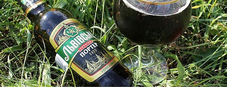 lwowskie-porter-piwo-importowane
