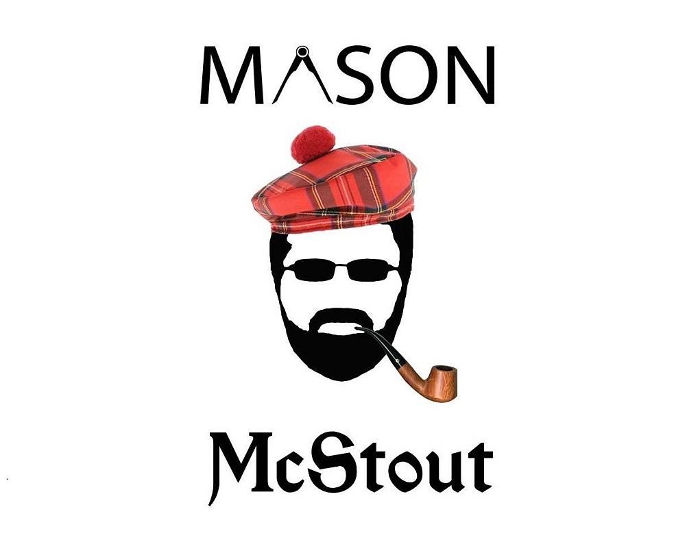mcstout-mason