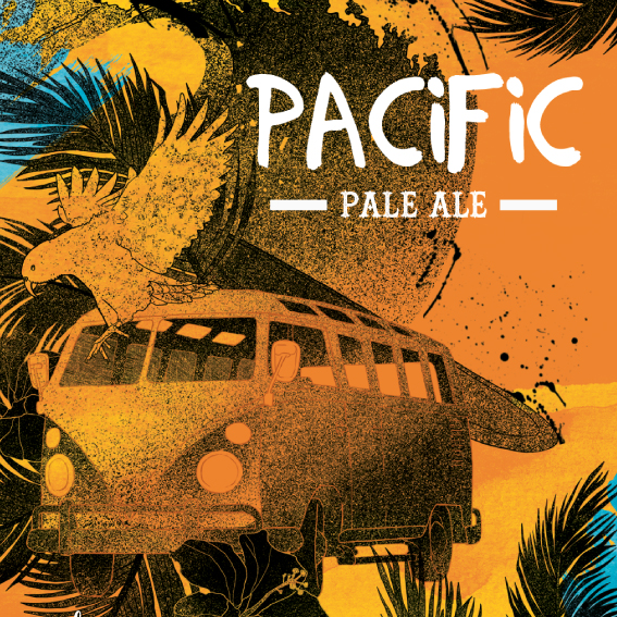 pacific-pale-ale
