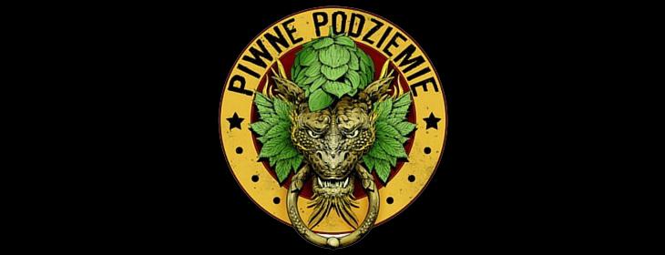 piwne-podziemie-browar-polski