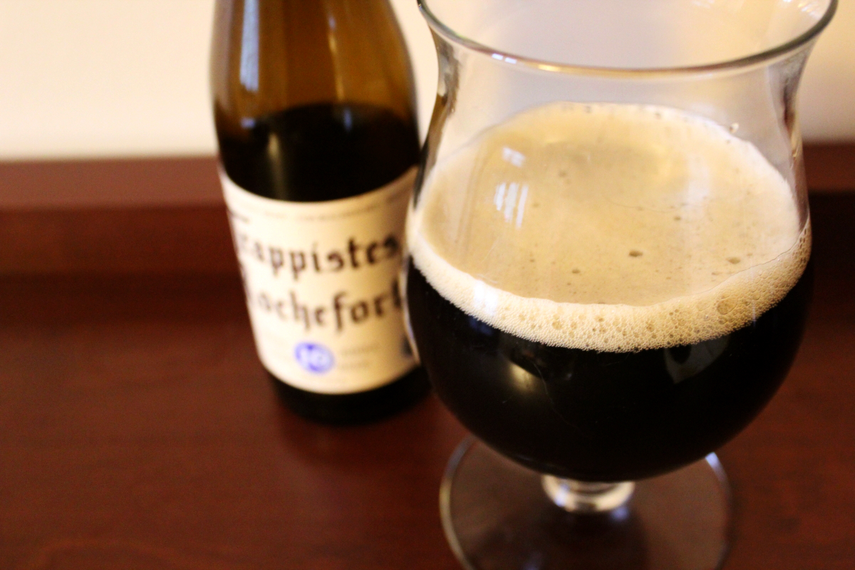 trappistes-rochefort-10-in-glass