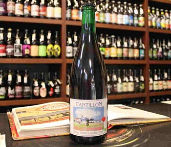 cantillon-bio-kriek