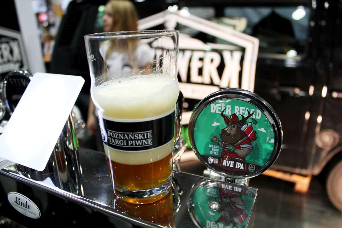deer-beer-rye-ipa-piwo