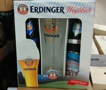 erginger-piwo-zestaw