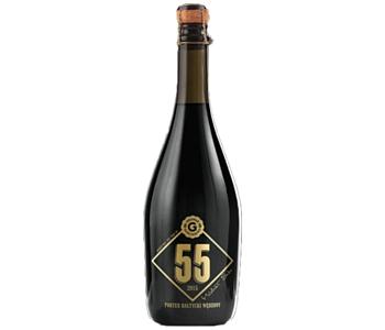 gosciszewo-porter-55