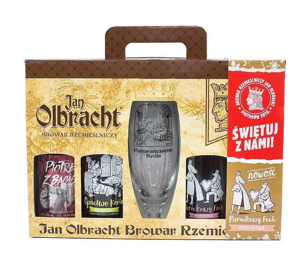 jan-olbracht-zestaw-piwa
