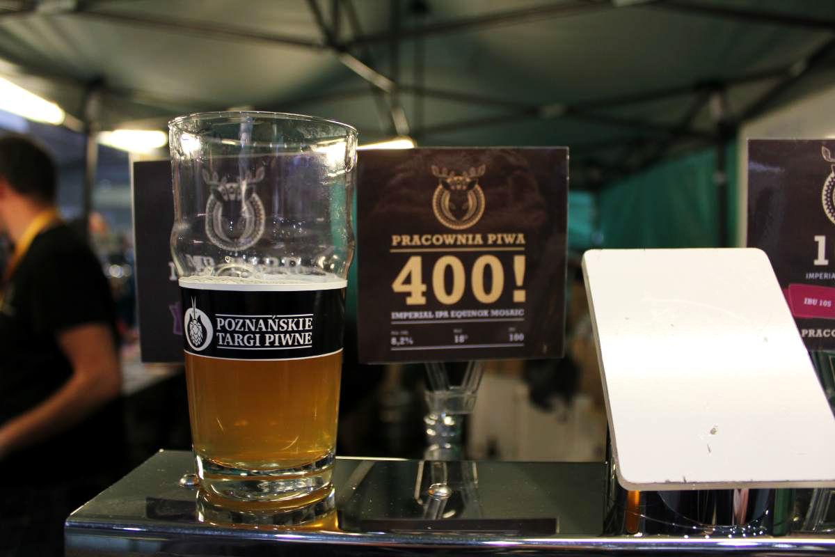 pracownia-piwa-400-piwo