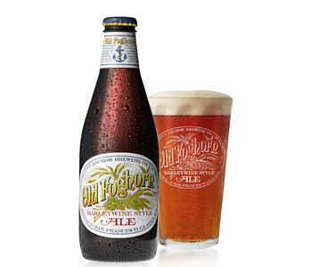 anchor-brewing-old-foghorn