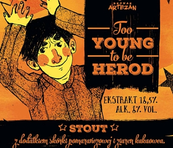 artezan-too-young-to-be-herod