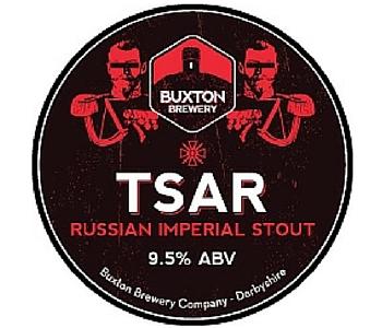 buxton-brewery-tsar-ris