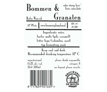 demolen-bommen-and-granaten