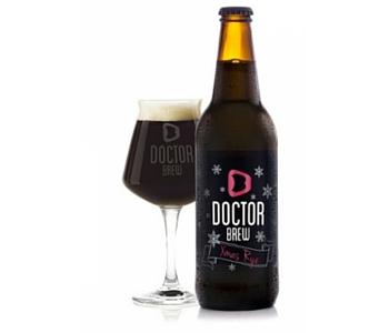 doctor-brew-xmas-rye