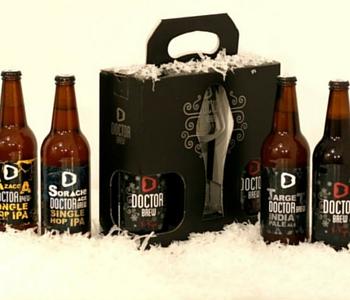 doctor-brew-zestaw
