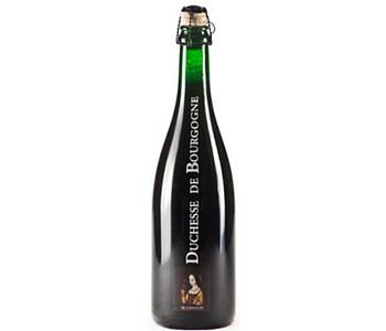 duchesse-de-bourgogne-075