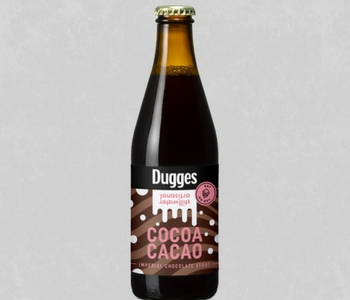 Dugges / StillwaterCocoa Cacao