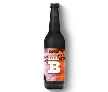 eviltwin-brewing-lil-b
