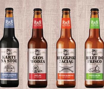 gloger-zestaw-piwa