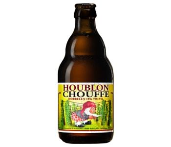 houblon-la-chouffe-ipa