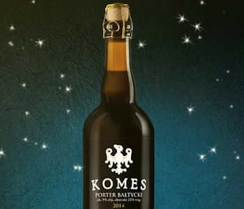 komes-porter-fortuna