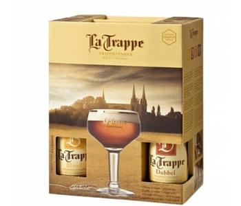 la-trappe-zestaw-piwa