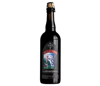 lost-abbey-serpents-stout