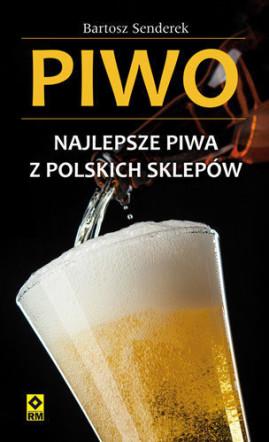 Najlepsze piwa z polskich sklepów
