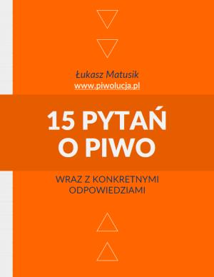 piwo-ebook