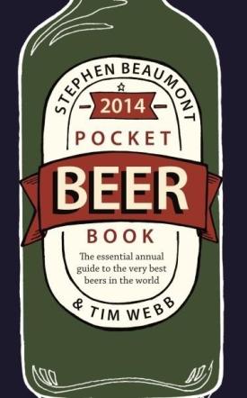 pocket-beer-book
