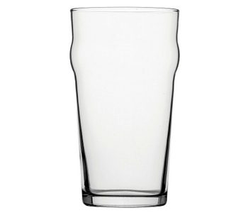 szklanka-nonic-do-piwa